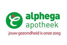 Kring Alphega