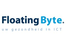 Floatingbyte